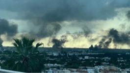 En Sinaloa, la industria del narcotráfico es la que gobierna