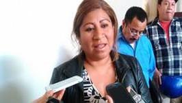 Liberan a los compañeros detenidos en Veracruz