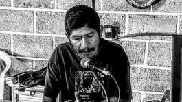 Exigimos justicia para Rubén Fajardo y Samir Flores: Congreso Nacional de Dirigentes