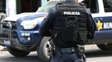 """Otra cara del fascismo: la ley de """"mano dura"""" en Querétaro"""