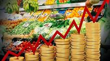La creciente importación de granos y la dependencia alimentaria