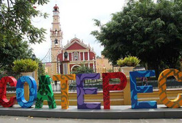 Funcionario municipal amenaza de muerte a compañera del FPR en Veracruz