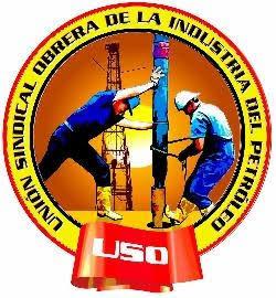 Colombia. Asesinan a dirigente social en Buenaventura