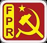 fpr frente popular revolucionario