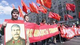 A 98 años de la fundación de la URSS y 29 años de su desintegración: Balance crítico y autocrítico.