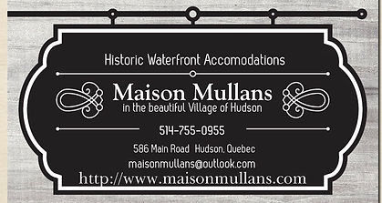 Maison Mullans Bus Card 1.jpg
