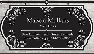 Maison Mullans Bus Card 2.jpg
