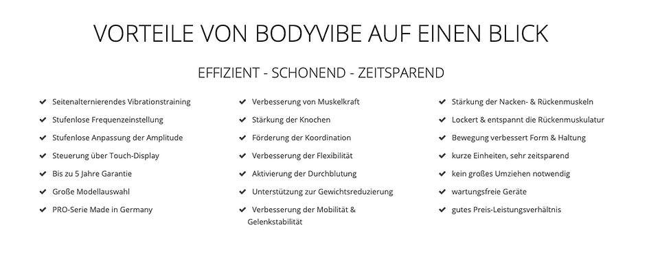 Vorteile von BodyVibe Training.png