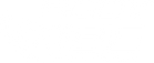 BodyVibe Vibrationsplatte Logo