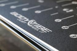 BodyVibe Speed Trittfläche