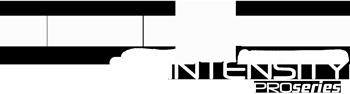 bodyvibe_intensity_logo-weiss.png