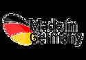 BodyVibe Made in Germany