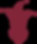image-logo-rouge-entreprise-marque-holibius
