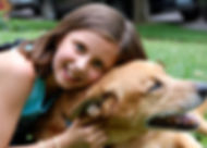 photo-fille-chien-calin-1920x1279.jpg