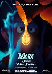 image-affiche-film-asterix-2.jpg