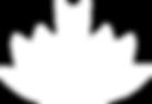 Logo de l'entreprise Felirvana - Chat et lotus blanc