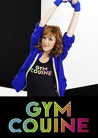 image-affiche-serie-gym-couine.jpg
