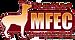 image-logo-mfec.png