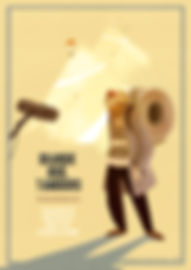 image-affiche-film-branque-brol-tambours
