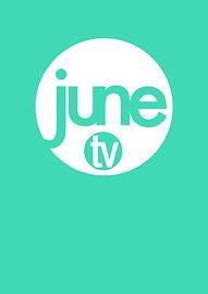 image-logo-chaine-june.jpg