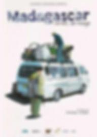 image-affiche-film-madagascar-cdv.jpg