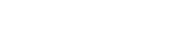Nom de l'entreprise Felirvana écrit en blanc