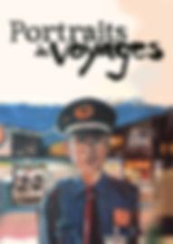 image-affiche-film-portraits-de-voyage.j
