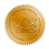 image-badge-reseaux-vox-animae.png