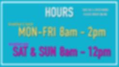 Online Orders Page Hours_v2.jpg