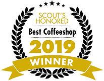 2019_SH_Coffeeshop.jpg