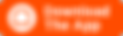 TTO_download-with-logo-orange.png