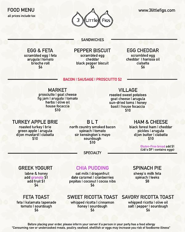 FOOD_Menu_SEPT_2021.png