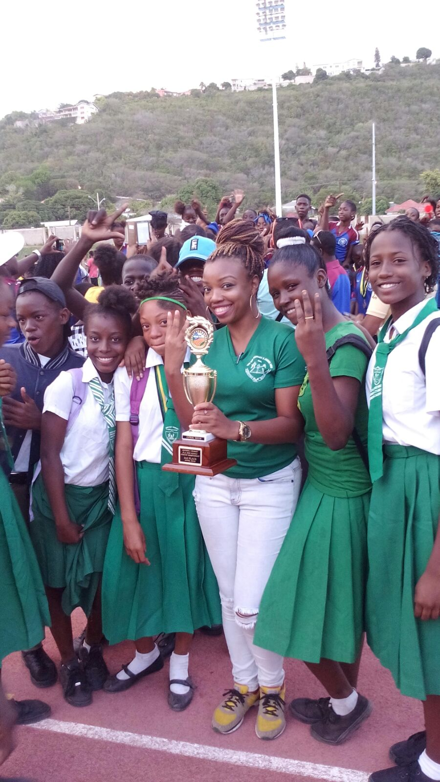IMG_1915 (1) New Day School Junior Champs Picture