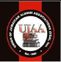UJAA-Logo.jpeg
