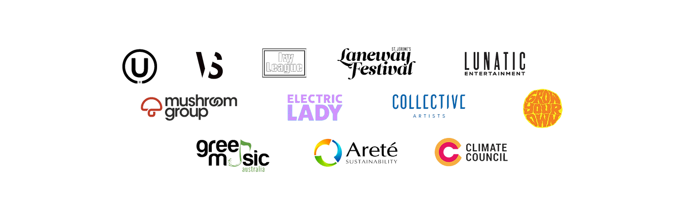 LOGOS FOR FEAT.png