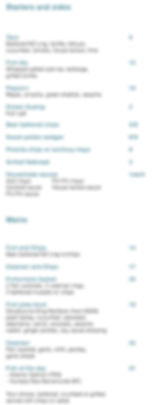 Takeaway-page-1.jpg