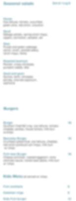 takeaway-page-2.jpg