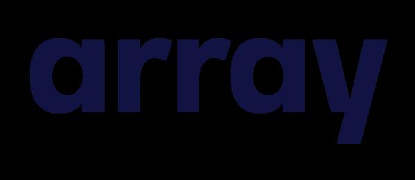 array text logo.png