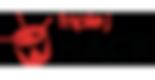 logo-hack.png
