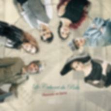 Design du CD