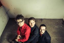 Sollex & The Radiators