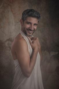 Portrait FineArt Verino