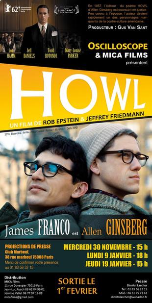 20111109_howl_carton_v3.jpg