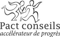 Pact-conseils