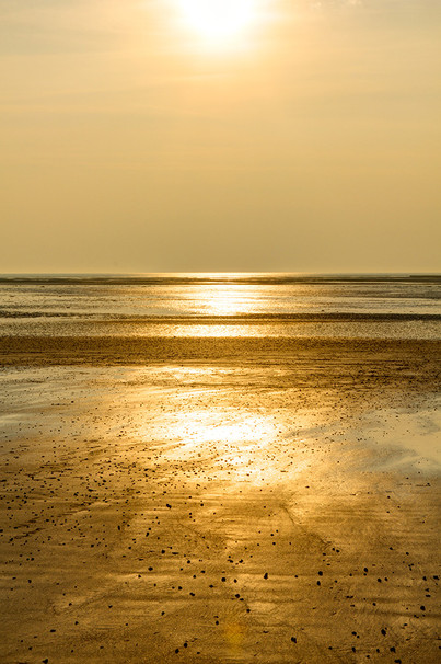 L'or Normand