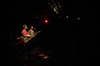 Concert Sollex