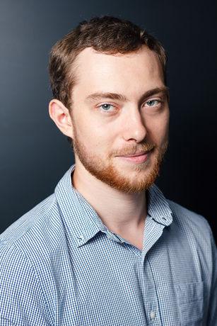 Photographie de profil