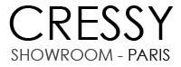 Cressy showroom