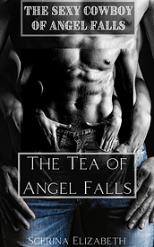 The Tea of Angel Falls.png