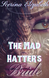 The Mad Hatter's Bride.jpg